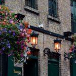 Les essentiels à savoir avant de partir à la découverte de Dublin