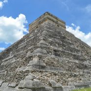 Formalités administratives pour un voyage d'affaires au Mexique
