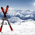 Choisir les vacances d'hiver à la mer ou à la montagne ?