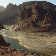 Circuit de randonnée et voyage mémorable à travers le Maroc