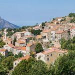 Quel est le meilleur moment pour aller en Corse ?