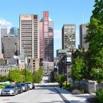 Découvrir Montréal à petit prix