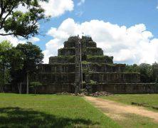 Les incontournables sites à ne pas manquer au Cambodge