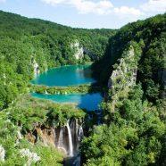 Le top 3 des endroits touristiques à découvrir en Croatie