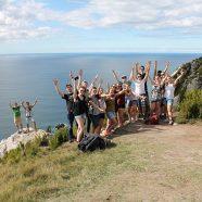 Nouvelle-Zélande, une opportunité de voyage mais aussi de stage