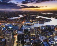 10 lieux à voir en Australie