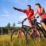 Tourisme à vélo : Les 5 plus belles pistes cyclables du Québec