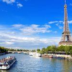 Les pistes cyclables à ne pas manquer pour découvrir Paris