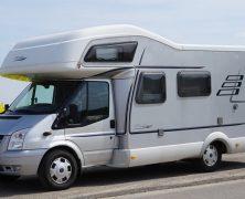 Achat de camping-car : pourquoi est-il intéressant de louer d'abord ?
