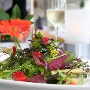 Vacances dans la Vallée de la Loire : comment choisir un restaurant gastronomique ?