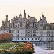 Quelles sont les plus belles villes de France pour des séjours médiévaux ?