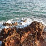 Allez tout de suite visiter la Costa Dorada!