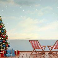 Quelle destination pour des vacances pas comme les autres à Noël ?