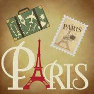 Des activités insolites à faire à Paris