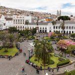 Les plus belles destinations à découvrir lors d'un séjour en Équateur
