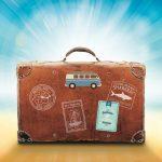 Assurance voyages des cartes bancaires : êtes-vous bien couvert ?