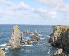 Voyage dans le Finistère: quels sont les incontournables?