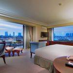 Un nouvel hôtel Hilton à Toulon