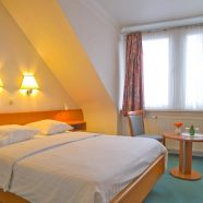 Les meilleurs hôtels d'Amboise