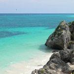 Prochaine destination : le Mexique