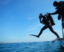 Quels sont les meilleurs spots de plongée au Costa Rica