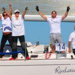 Organiser un team building à Cannes, une valeur sûre