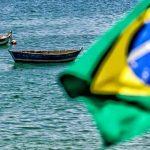 Rio de Janeiro : récit d'un voyage touristique au Brésil
