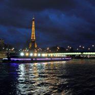 Un weekend à Paris : les bons plans pour passer un séjour inoubliable.