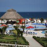 Séjour balnéaire au Pérou : à la découverte des plus belles plages péruviennes