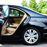 Chauffeur VTC vs chauffeur taxi, lequel choisir et pourquoi ?