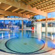 Les meilleurs hôtels thalasso de France