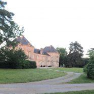 La Loire Atlantique : une vraie région touristique française