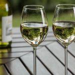 Amateurs de vin, découvrez le circuit des vignobles de Savoie