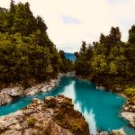 Pourquoi voyager à la Nouvelle Zélande ?