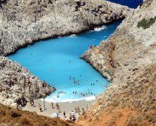 Que faire en Crète?