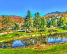 3 activités à absolument faire dans le Vermont
