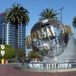 Partir à la découverte de l'Universal Studios Hollywood