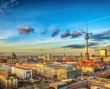 Les activités à ne pas manquer lors d'une escapade en Allemagne