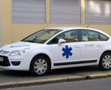 Les transports privés accessibles à Toulouse en cas d'urgences médicales