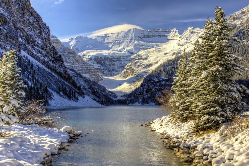 les meilleurs sites de rencontre canadien