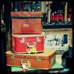 Comment se préparer un budget voyage ?