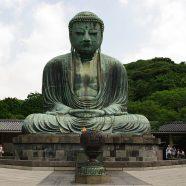 Apprécier le charme de la petite ville côtière de Kamakura