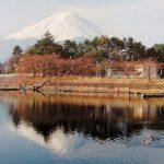 Les meilleurs endroits à visiter dans la ville japonaise d'Hakone