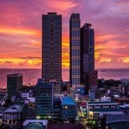Les Philippines méritent au moins un voyage