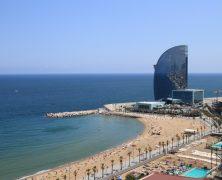 Les meilleurs sites à visiter à Barcelone
