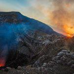 Séjour au Nicaragua : 3 sites incontournables à découvrir