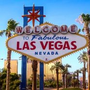 Escapade à Las Vegas : les bons plans pour visiter la ville qui ne dort jamais