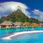 Guide pour vos prochaines vacances