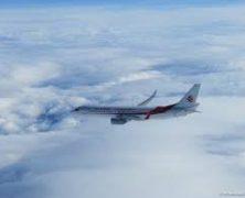 Droits des passagers en cas de vols annulés