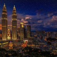 Assurance voyage en Malaisie : les garanties qu'elle doit couvrir
